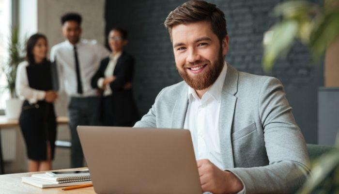 T-Manager -Controla tus procesos de negocio_ ahorras tiempo y ganas más dinero