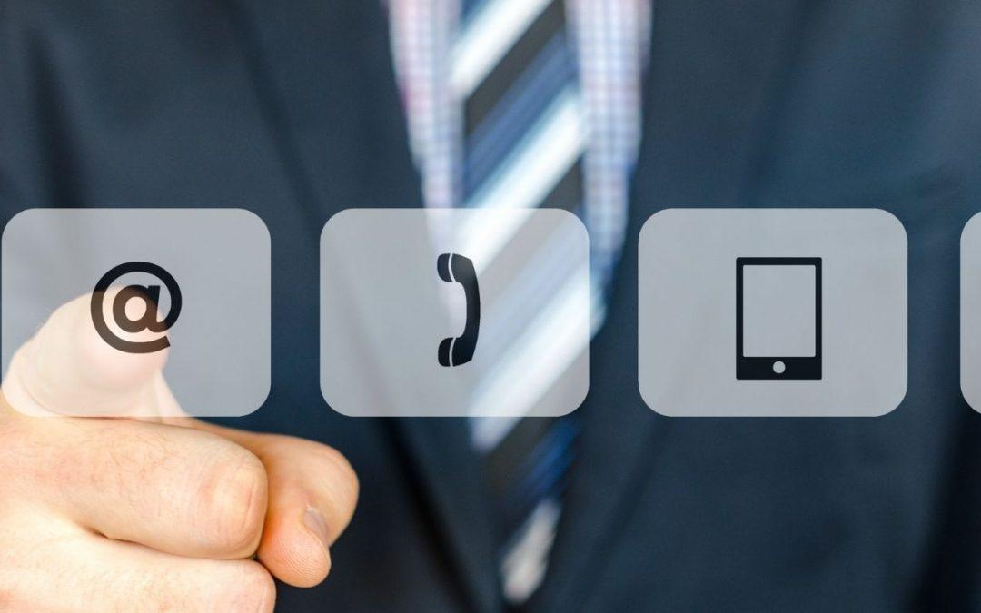 Técnicas de comunicación organizacional para tu empresa