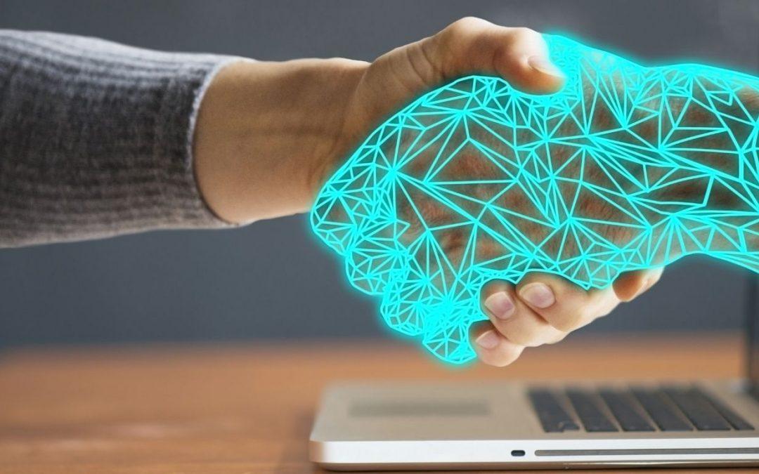Tecnologías para empresas que tu negocio debe tener